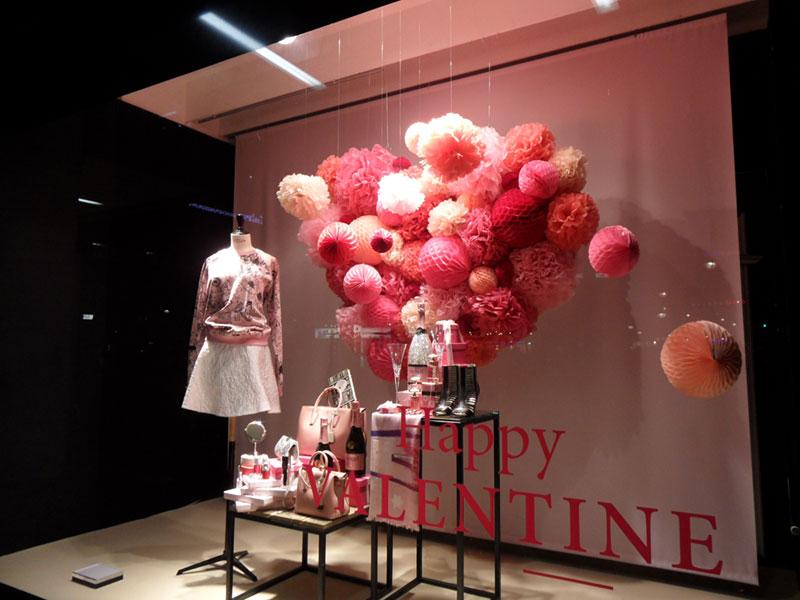 yvonne_heinemann_blog_happy_valentines